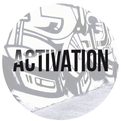 Activation_Bal